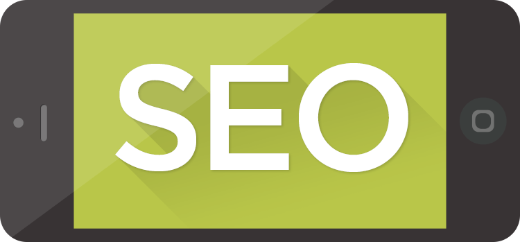 Google's New Recommendations for Mobile SEO