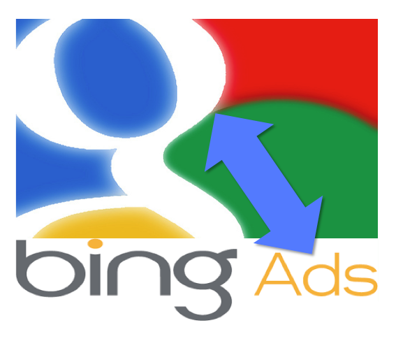 Differences between Bing Ads and Google AdWords