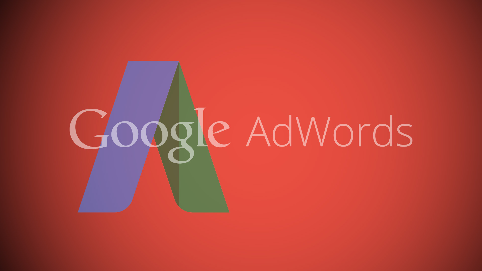 New Ad Formats in Google AdWords
