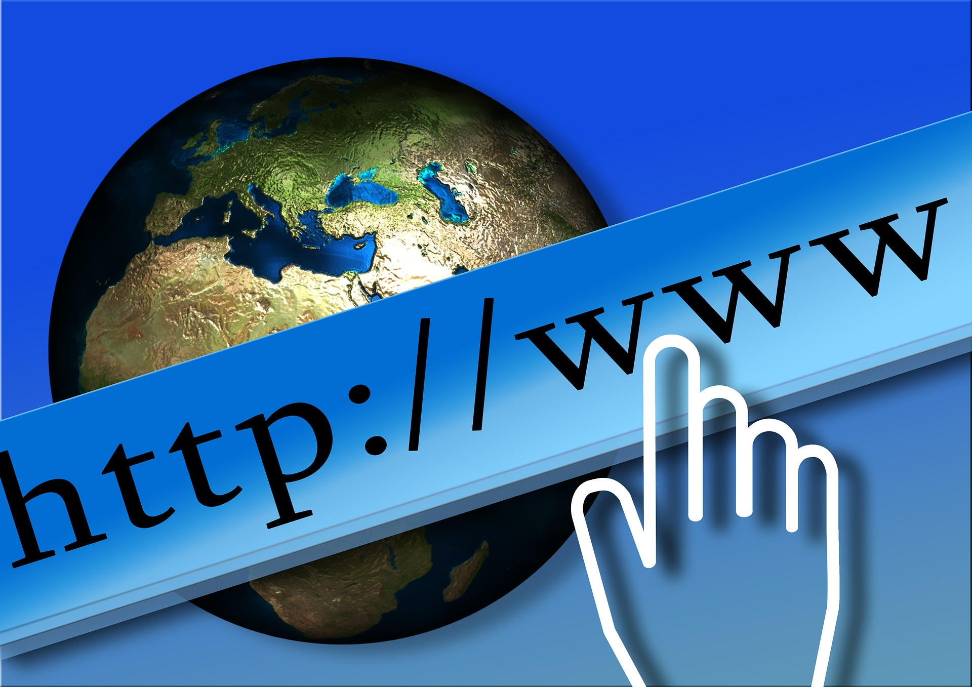 http://www - URL Structure for SEO