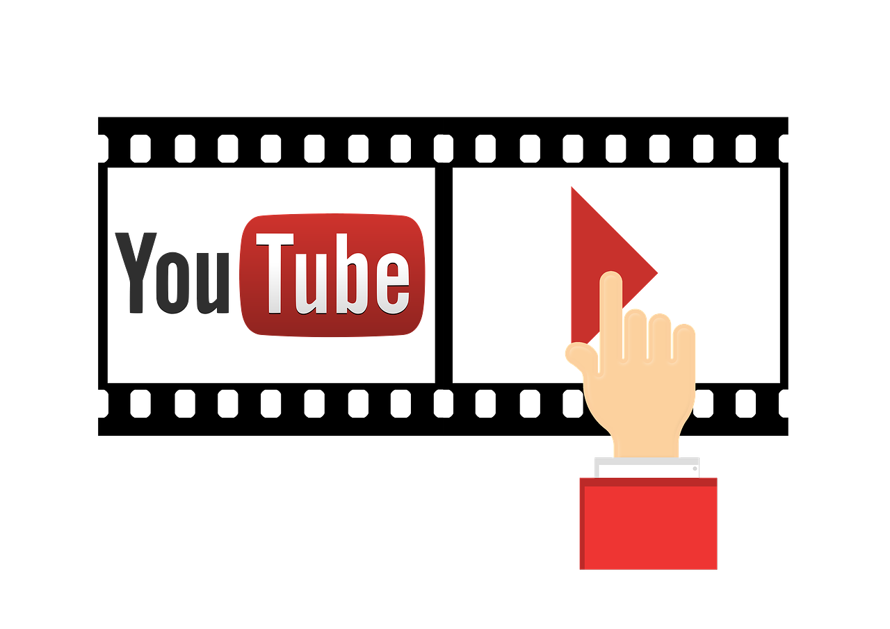 YouTube Advertising With Google AdWords