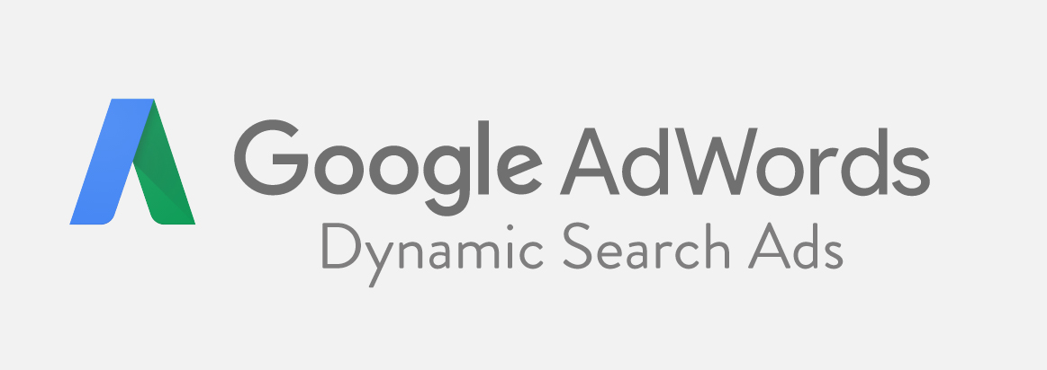 Google AdWords Tutorial: How to Create Dynamic Search Ads