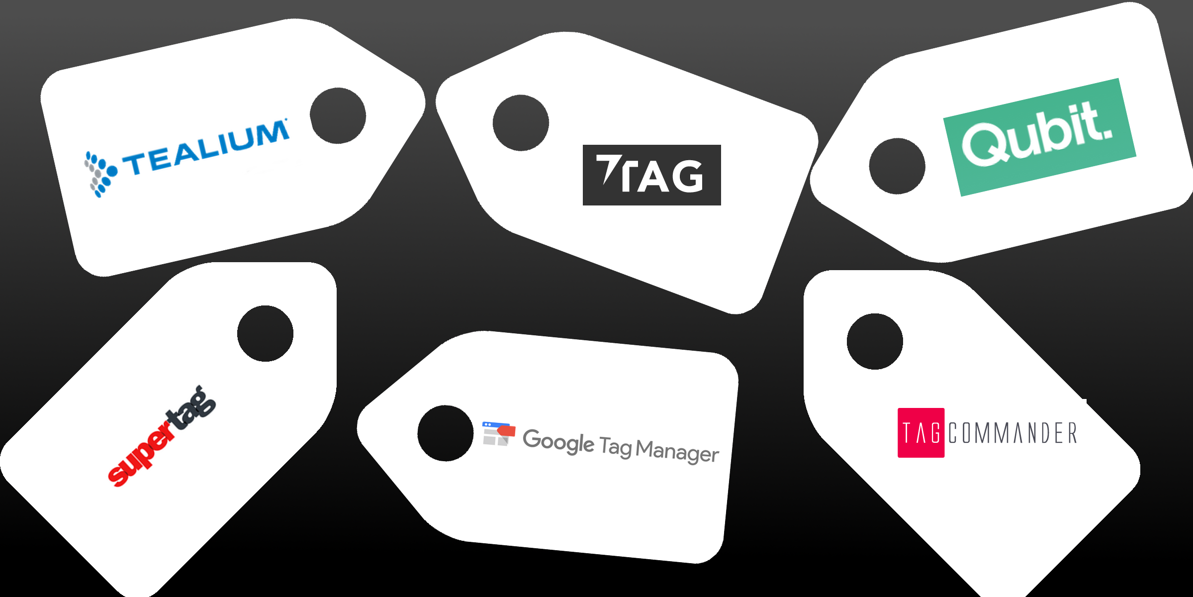 Tag Management Tools