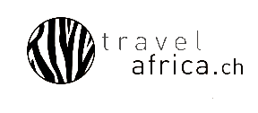 travel africa.ch
