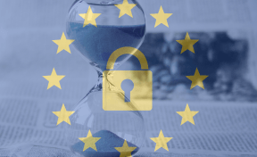GDPR quick fixes
