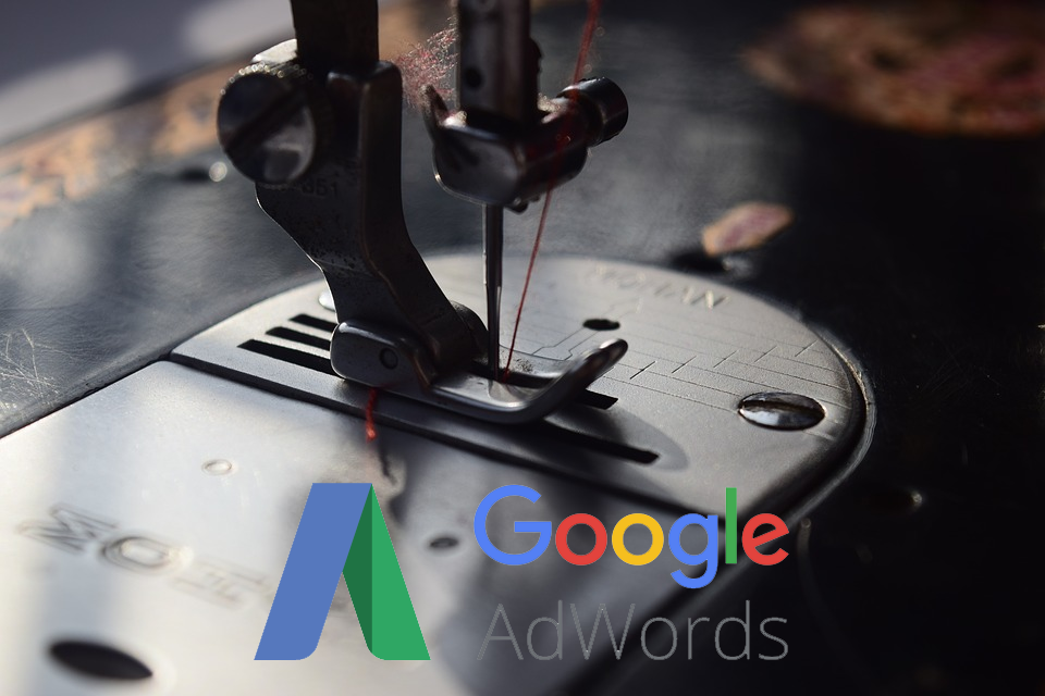 So verwenden Sie IF-Funktionen in Google AdWords
