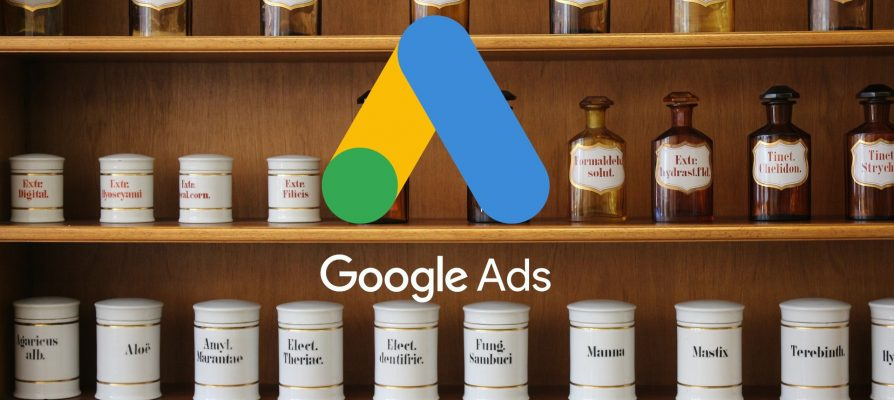 How to Use Google Ads in Healthcare Marketing