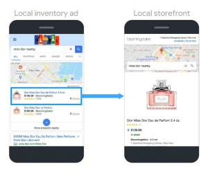 Local Inventory Ads Guide Amazee Metrics