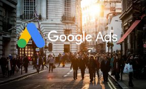 How to setup Google Local Inventory Ads in 5 Steps