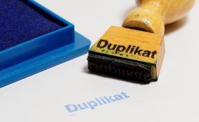 Blog Post Does duplicate content still play a role