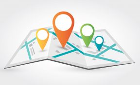 Multiple Locations Google My Business