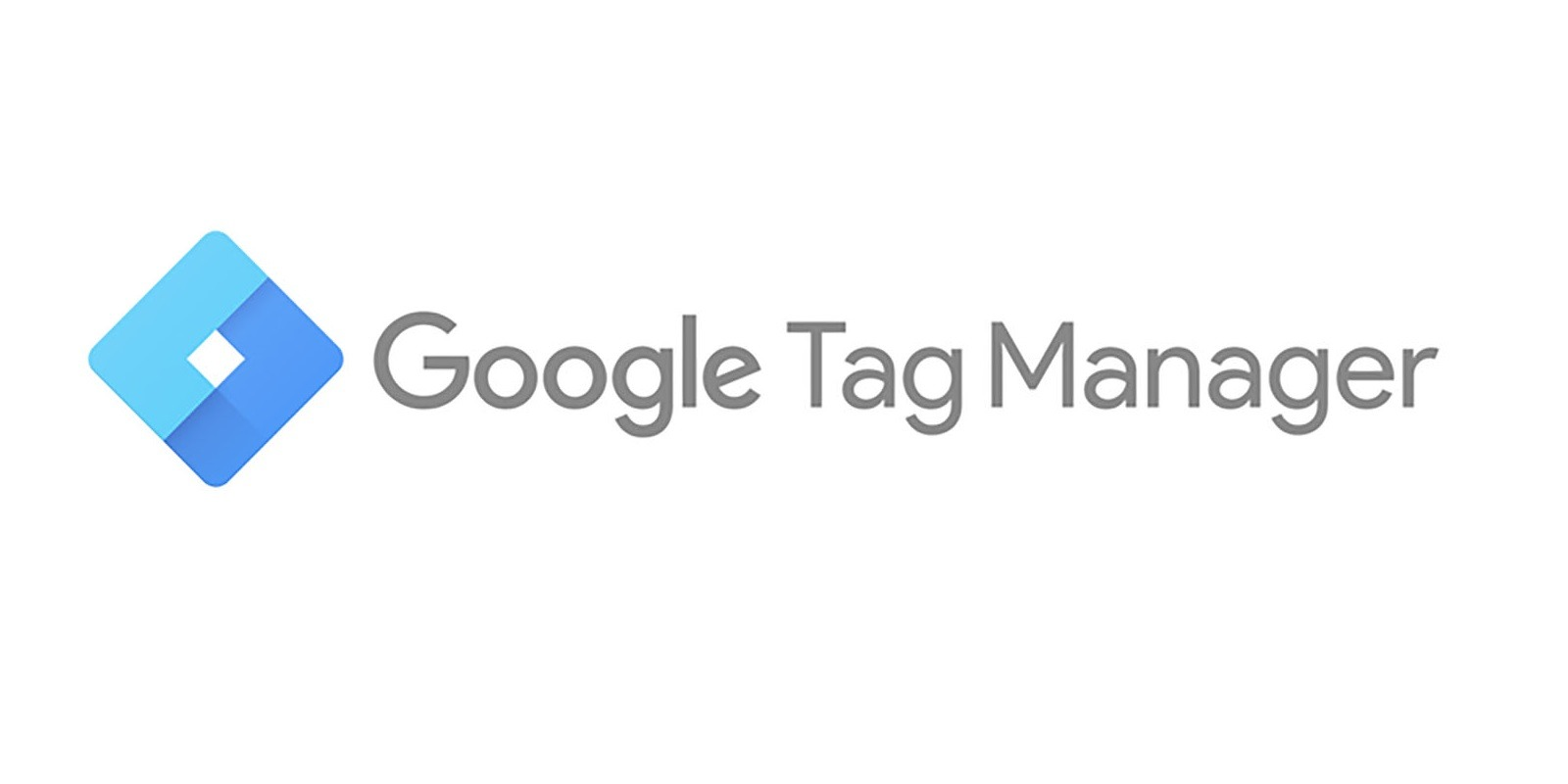 Google Tag Manager Becomes Easier and Safer with Custom Templates ...