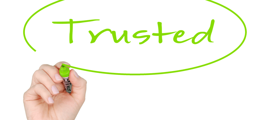 12 measures that you can take to increase the trustworthiness of your websites