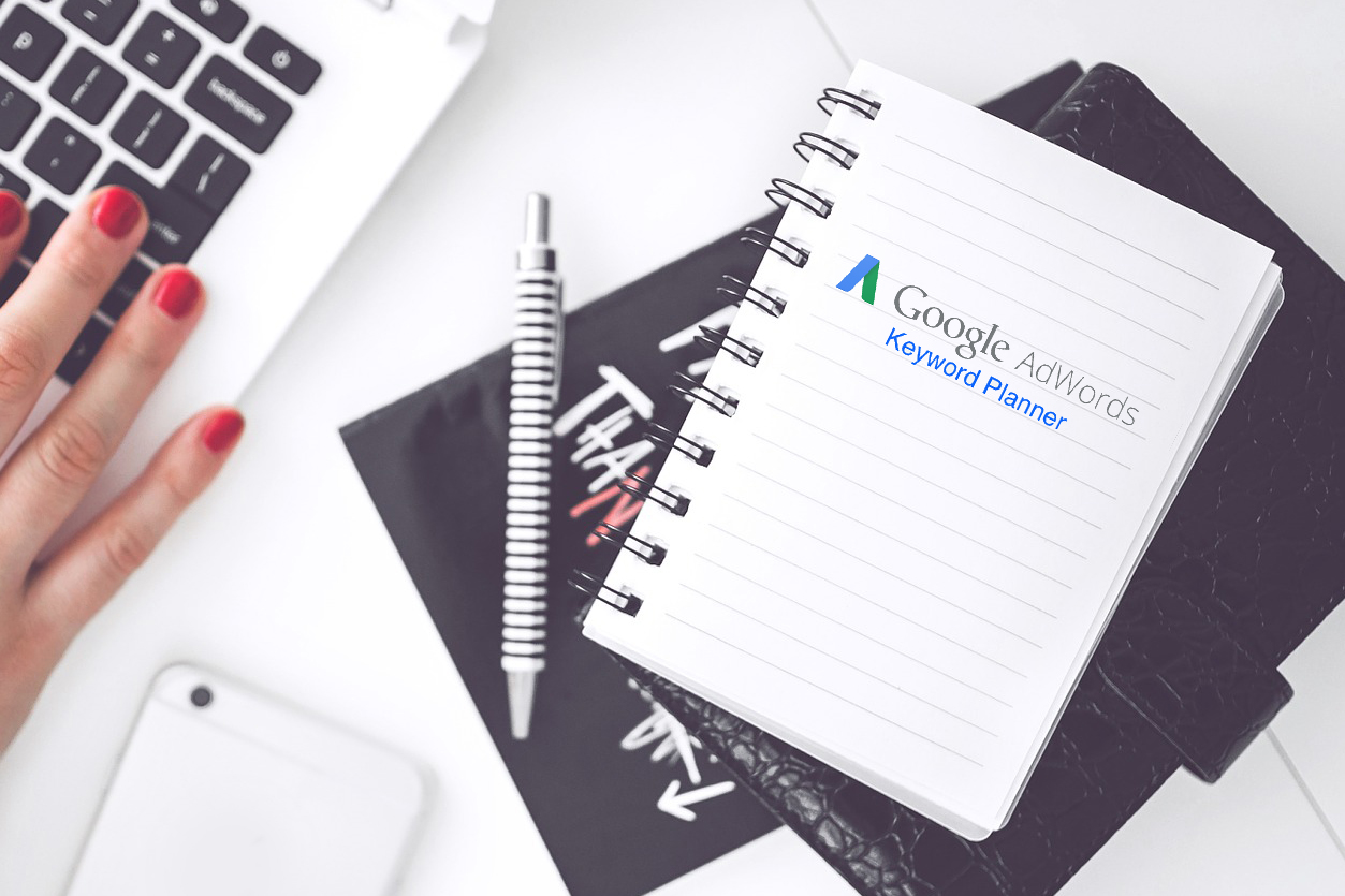 3 Tips for Working with the Google AdWords Keyword Planner