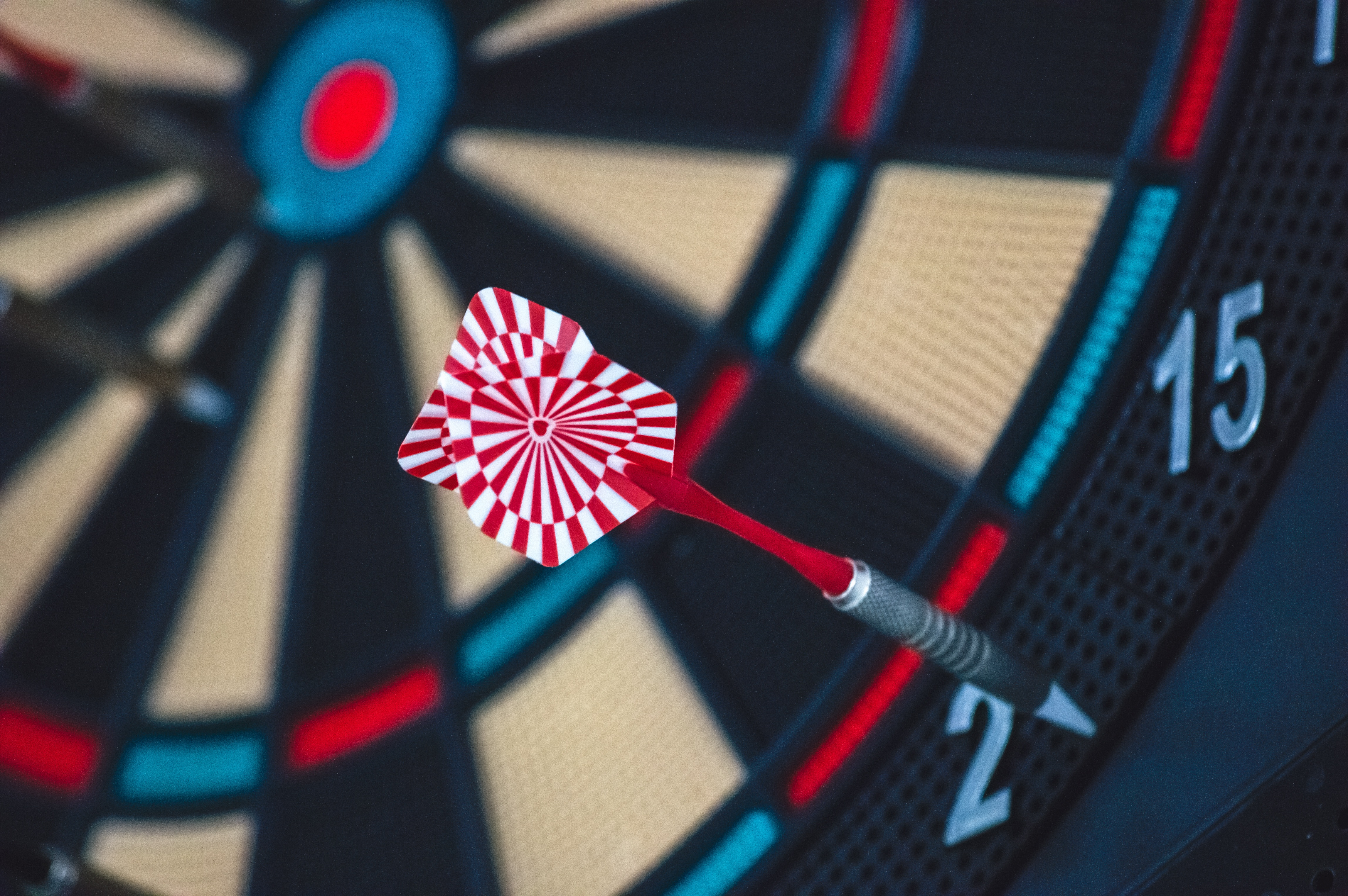 Five Tips for Successful Remarketing in Google AdWords