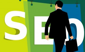Google Core Update: SEO tips for financial services providers