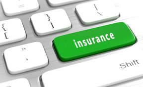 Symbolic Picture: Search Engine Marketing for Insurances